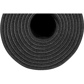 CAMPZ PU Position Line Yoga Mat L black